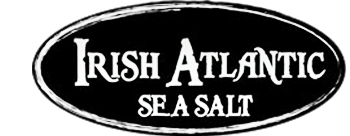 Irish Atlantic Salt